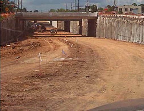 US90A_UNDERPASSES_03