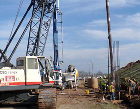 LOUISIANA_I49_POST_GROUTED_DRILLED_SHAFTS_02