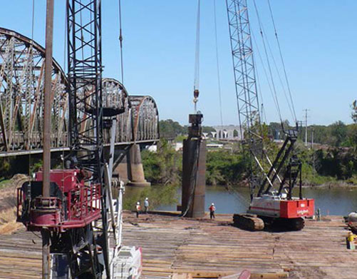 BRAZOS_RIVER_BRIDGE_05