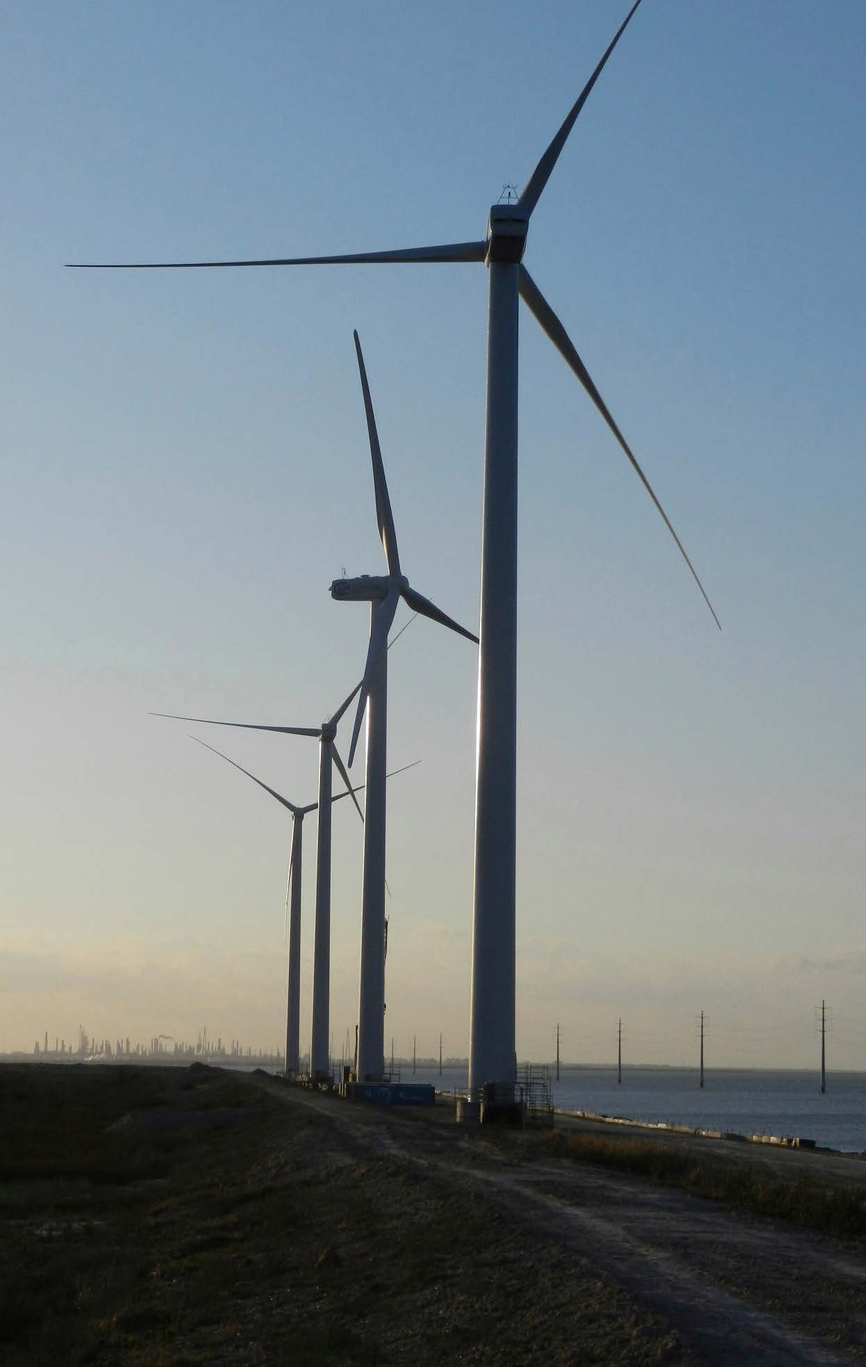 HARBOR_WIND_TURBINE_PROJECT_02
