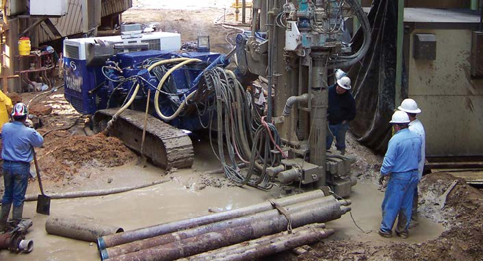 LOWMAN_AEC_MICROPILES_LIMITED_ACCESS_MICRO_PILING_05