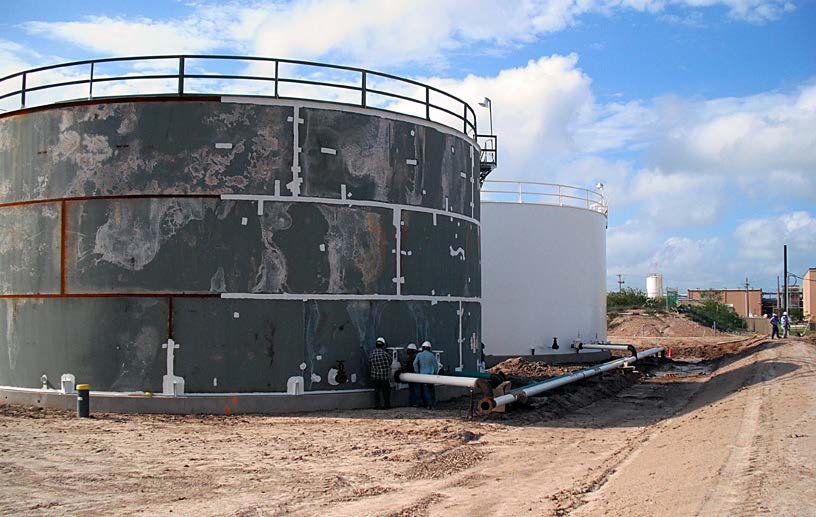 PILOT_SOIL_MIXING_FUEL_STORAGE_TANK_05